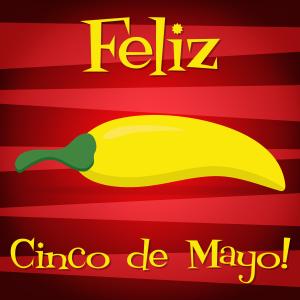 feliz-cinco-de-mayo-happy-5th-of-may-card-in-vector-format_fyNsfmjO_L